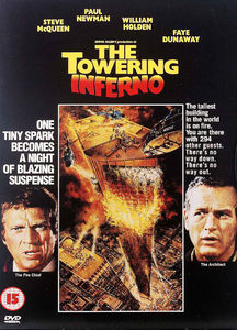 the_towering_inferno.jpg 768×1068 pixels