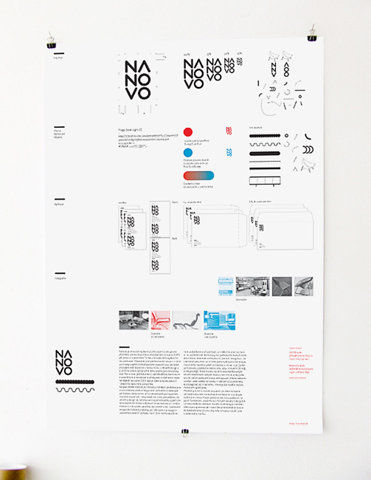 FFFFOUND! | Print vs Digital