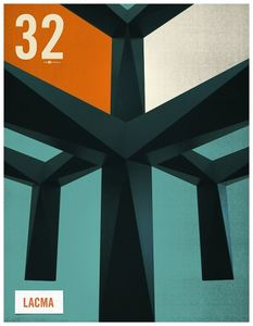 Designspiration — LACMA « Nathan Shinkle