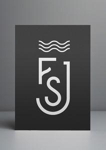 Designspiration — S