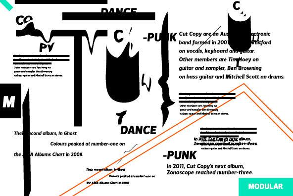 Velino Sans by DSType - Desktop Font - YouWorkForThem