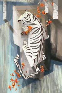 tiger_lily_resting.jpg (image)