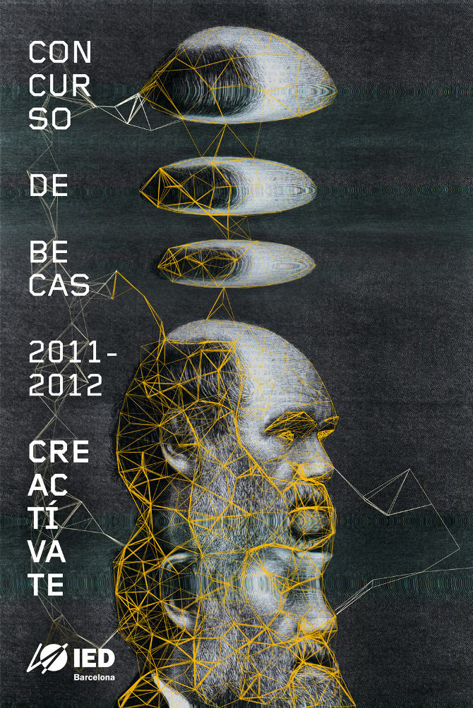 CREACTÍVATE - Julià Roig