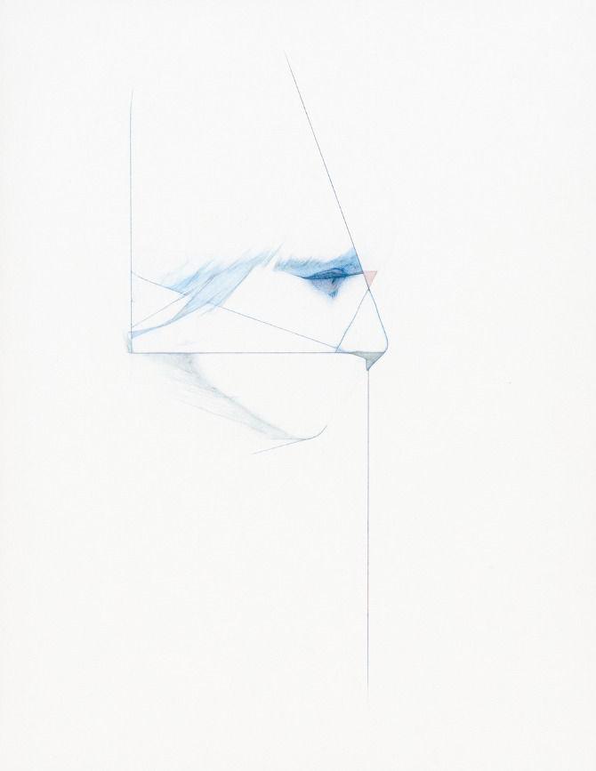 PERFECT 12 - Steve Kim | Art
