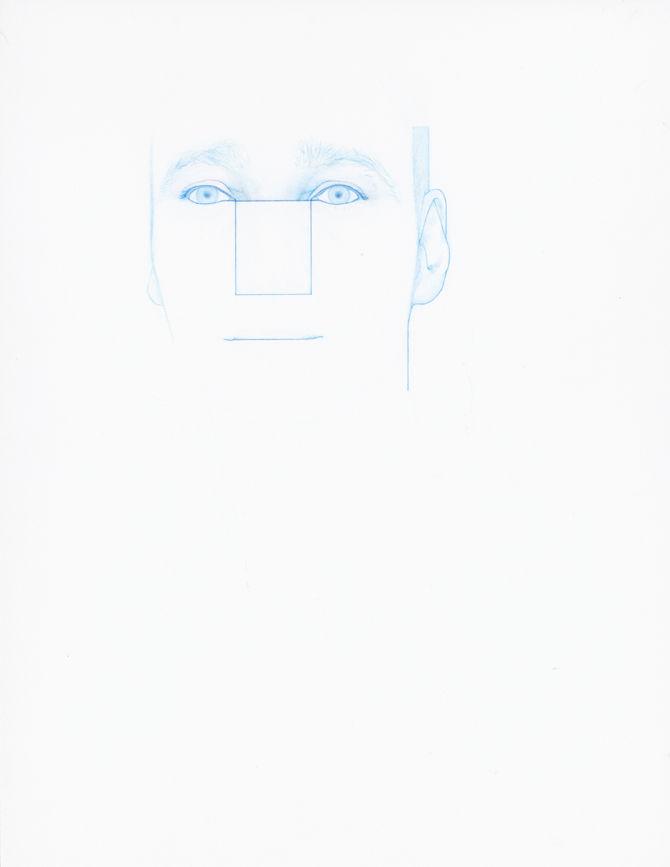 PERFECT 11 - Steve Kim | Art