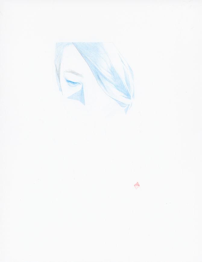 PERFECT 10 - Steve Kim | Art