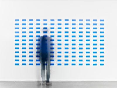 Gavle Konstcentrum - Brendan Austin: Studio