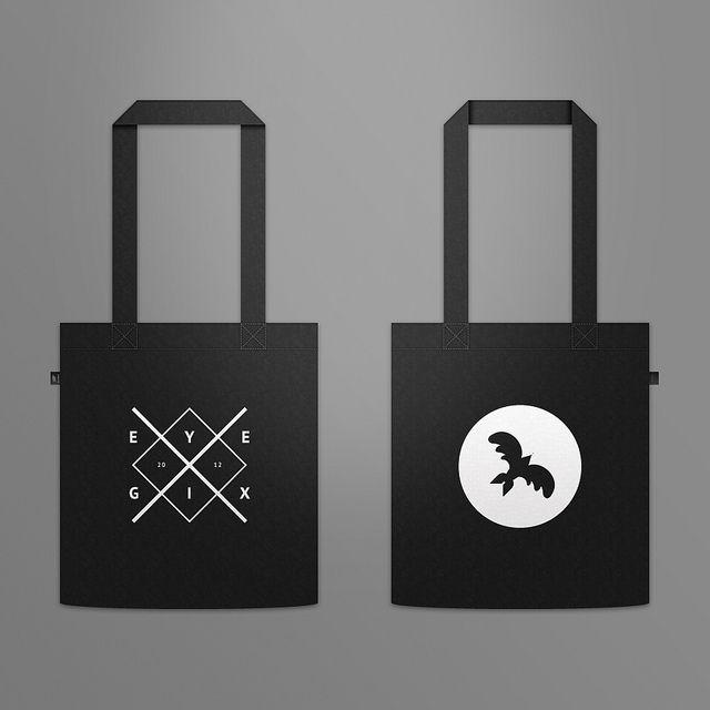 Need A Bag? | Flickr - Photo Sharing!