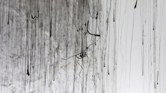 Avec reverse of volume, Yasuaki Onishi révèle l'espace négatif | The Creators Project
