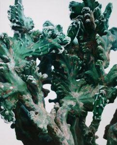 Lee Kwang-Ho | Kukje Gallery