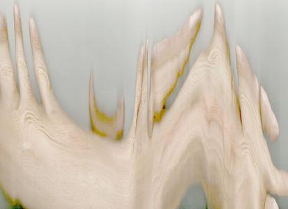 ? Fur Hands - ??? ?