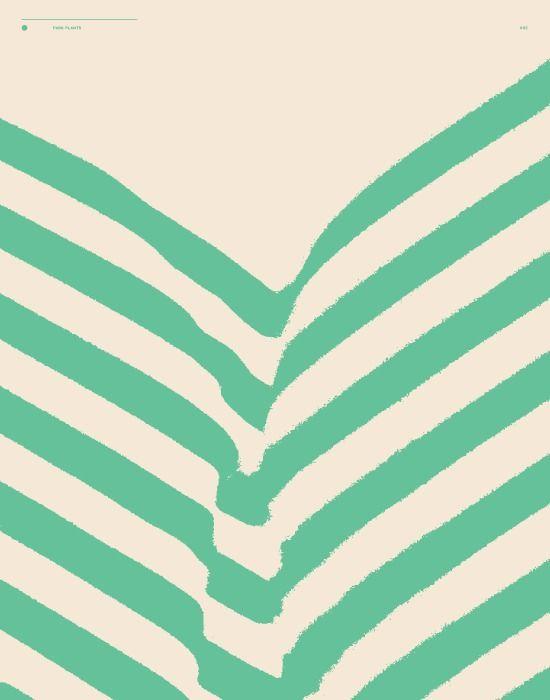 PARK PLANTS 002 - Korbel-Bowers