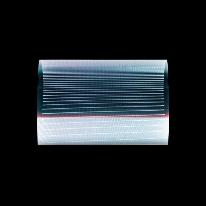 Leuchtpunktordnungen – Luminant Point Arrays - STEPHAN TILLMANS PHOTOGRAPHIE