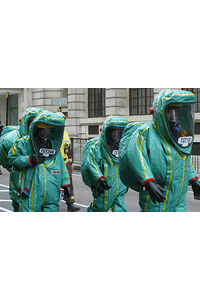 chemical-suits_679276c.jpg JPEG Image, 404x250 pixels