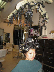 015 - Oriental Perm Machine on Flickr - Photo Sharing!