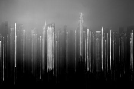 ABSTRACT - Diana Wong Photography