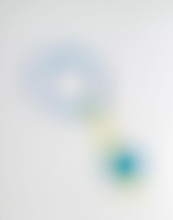 Joanna McClure's Still Lifes | Trendland: Fashion Blog