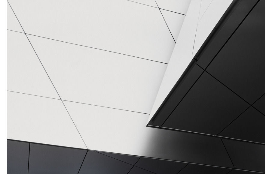 Architektur-1-18 - Anastasia Hermann Photographie