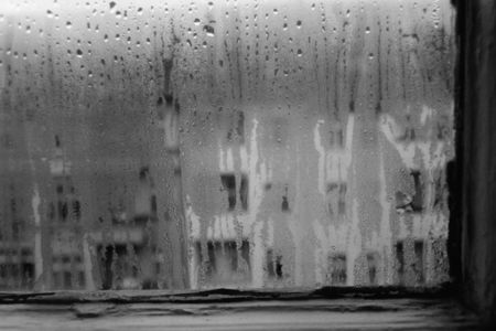 the journey - charlotte thoemmes
