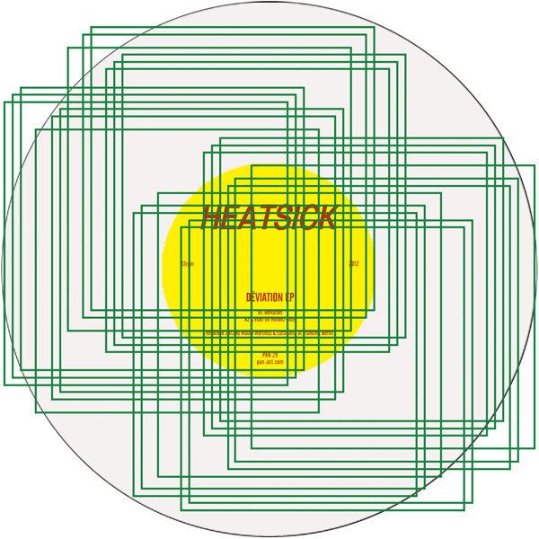 pan_29_web_a.jpg (600×600)