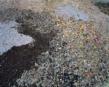 Edward Burtynsky China - Recycling Large Page 4