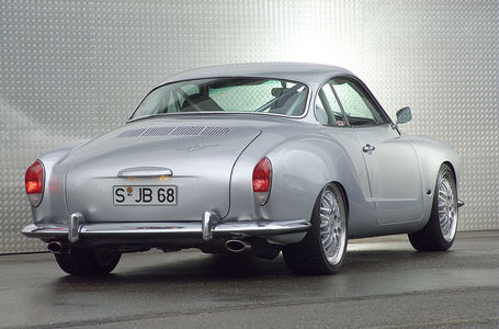 vw_karmann-ghia_rs2.jpg 800×528 pixels