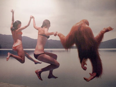 All sizes | tumblr_m6a3x4M00t1qc0vl1o1_1280 | Flickr - Photo Sharing!