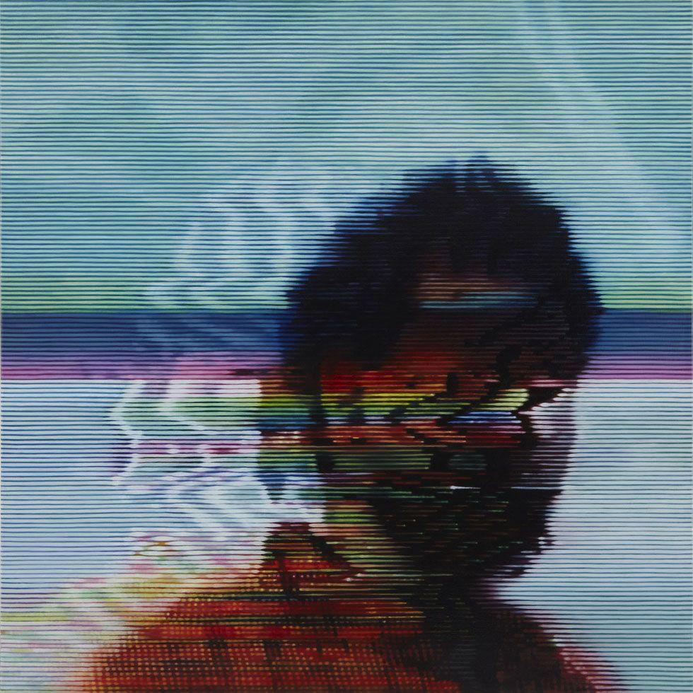 Kon Trubkovich - OHWOW
