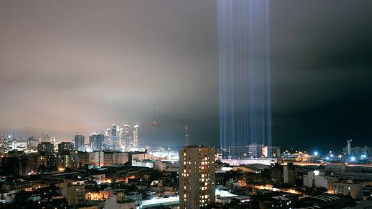 ryoji ikeda | spectra