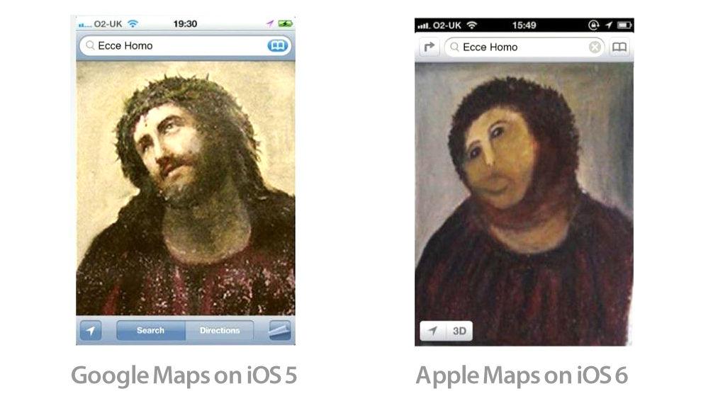original.jpg 1,006×566 pixels