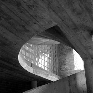 Sverre Fehn   Architects   Photography   Hélène Binet