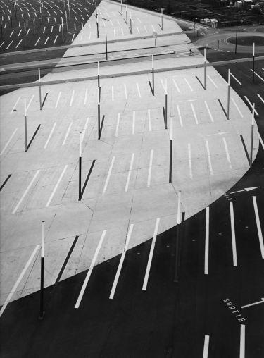 Zaha Hadid   Architects   Photography   Hélène Binet