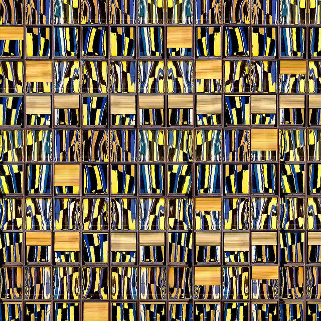 architexture  Flickr - Photo Sharing