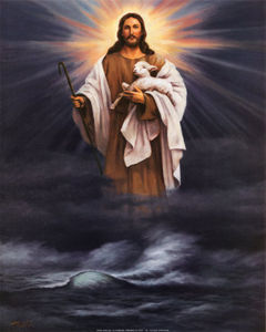 jesus christ-128426032505179750.jpg 360×450 pixels