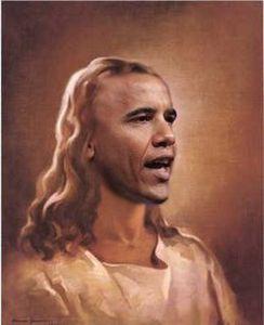 jesus_obama.jpg 260×320 pixels
