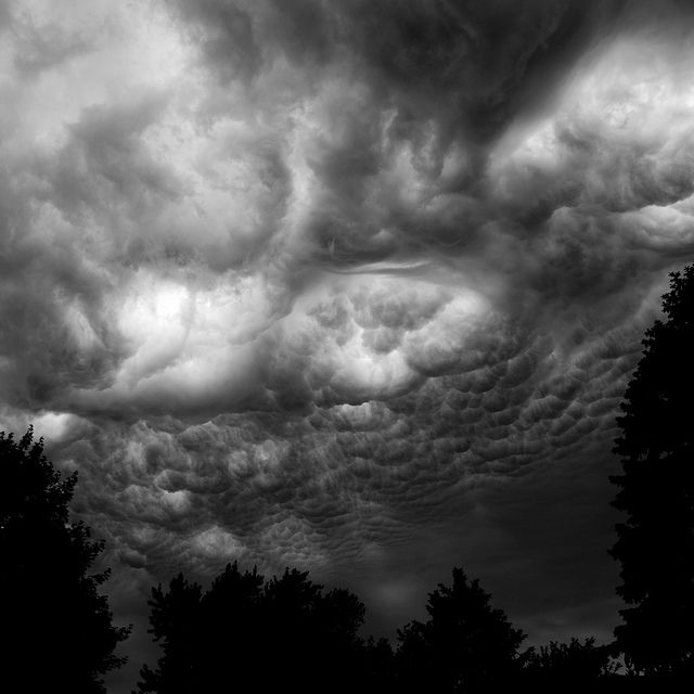 Summer Storm Clouds 003   Flickr - Photo Sharing!