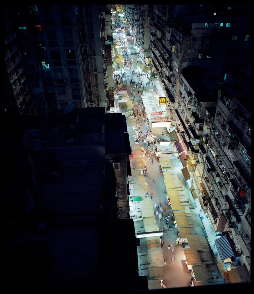 All sizes  Apliu night market  Flickr - Photo Sharing