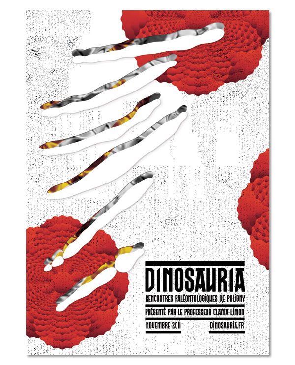 Dinosauria | Ch?teau Fort Fort