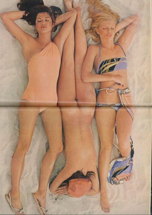 All sizes | tumblr_mawxo6ui321qz7lxdo1_500 | Flickr - Photo Sharing!
