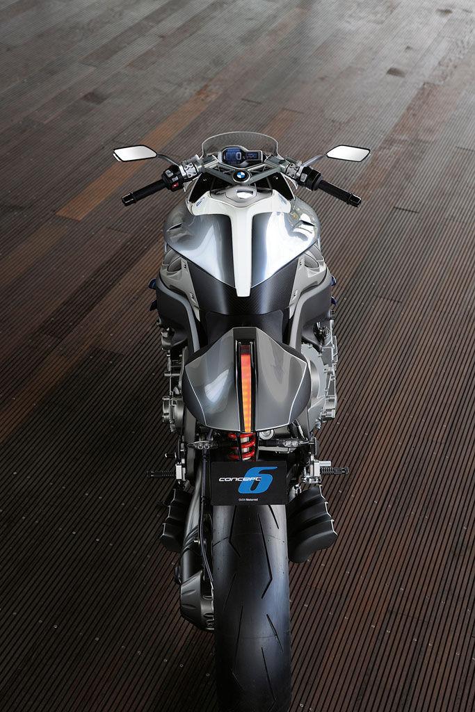 BMW-Concept-6-14_HI.jpg 683×1,024 pixels