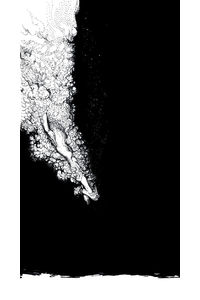 Let It Happen - JustinDraws