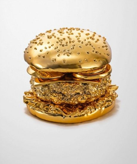 Gold-Hamburger-460x549.jpg 460×549 pixels