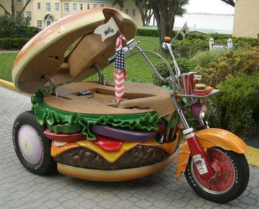 Hamburger-Harley.jpg 550×444 pixels