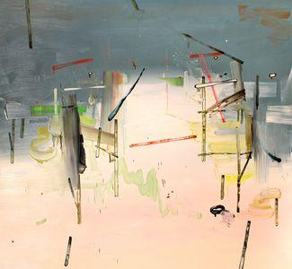 Scott Everingham