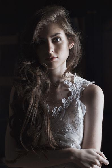 MARIA GOGA - Mariana Garcia — Photographer