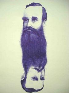 Sullivan Strumpf Fine Art Sydney: McGregor, Laith