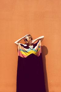 Yan bleneys Portfolio - Riviera by Anna Bjo?rnfot    SS12