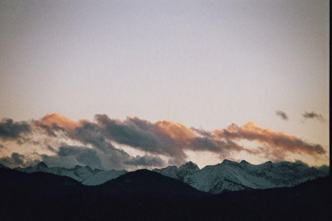 winter dreams - nicola odemann