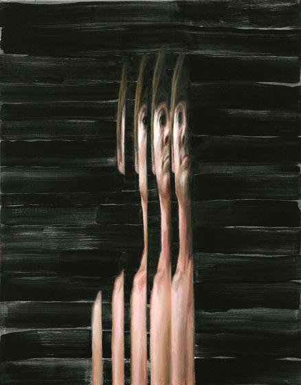Deenesh Ghyczy - Personal Grid