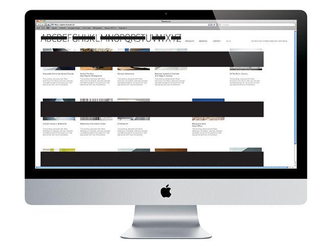flux_desktop_site.jpg 650×488 pixels